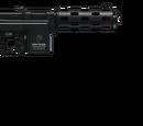 Reihenfeuerpistole (V)