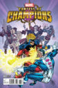 Contest of Champions Vol 1 3 Classic Variant.jpg