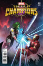 Contest of Champions Vol 1 3 Kabam Contest of Champions Game Variant.jpg