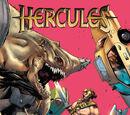 Hercules Vol 4 2