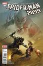 Spider-Man 2099 Vol 3 4.jpg