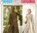 Vogue 2501