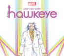All-New Hawkeye Vol 2 2