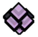FourthGen-Carapace Icon Purple.png