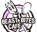 Beast Bites Cafe