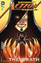 Action Comics Vol 2 47.jpg