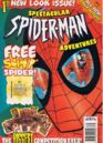 Spectacular Spider-Man (UK) Vol 1 052.jpg