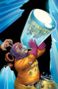All Star Section Eight Vol 1 6 Textless.jpg
