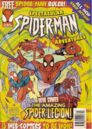 Spectacular Spider-Man (UK) Vol 1 054.jpg