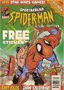 Spectacular Spider-Man (UK) Vol 1 056.jpg