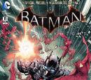 Batman: Arkham Knight Vol 1 11