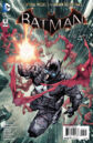 Batman Arkham Knight Vol 1 11.jpg