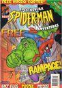 Spectacular Spider-Man (UK) Vol 1 057.jpg