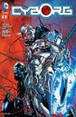 Cyborg Vol 1 5.jpg
