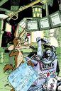 Cyborg Vol 1 5 Textless Looney Tunes Variant.jpg