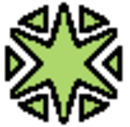 MH4G-Ball Icon Light Green.png