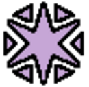 MH4G-Ball Icon Purple.png