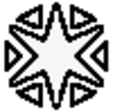 MH4G-Ball Icon White.png