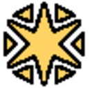 MH4G-Ball Icon Yellow.png
