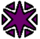 FourthGen-Ball Icon Dark Purple.png