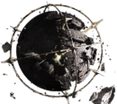 Orokin Moon