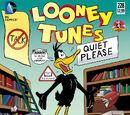 Looney Tunes Vol 1 228