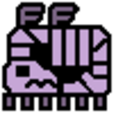 MH4G-Bone Icon Purple.png