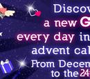 Christmas 2015 Event