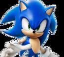 Sonic vs. Street Fighter/Movelist (Sonic the Hedgehog)