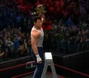 New-WWE TLC 7