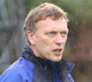Adam cs/Corruption: The First 100 Days of David Moyes - Chapter 4