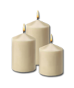 One-Off Item 11 Perfumed candles.png