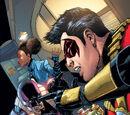 Teen Titans Vol 5 14/Images