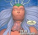 Vision (Earth-23291) from Secret Wars 2099 Vol 1 1 001.jpg