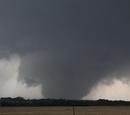 2024 Slater, Missouri tornado
