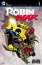 DC Comics Presents Robin War 100-Page Vol 1 1.jpg