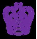 Blutwright Emblem.png