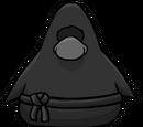 Le Costume Ninja