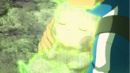Pikachu being revived.png