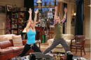 The Big Bang Theory S7x13.jpg