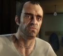 Trevor Philips/Infobox