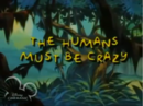 Humans must be crazy.png