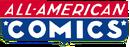 All-AmericanComics Logo.png