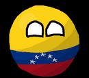 Republic of Spanish Haitiball