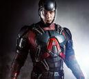Atom (CW)