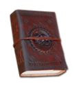 One-Off Item 16 Book of legends.png