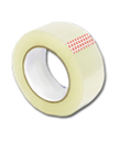 One-Off Item 18 Transparent adhesive tape.png