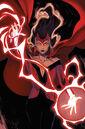 Scarlet Witch Vol 2 2 Anka Variant Textless.jpg