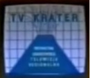 PTV Krater