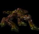 Turok monsters